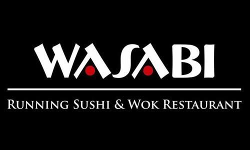 Wasabi wok és sushi étterem - Szépvölgyi - Éhenhalok.hu