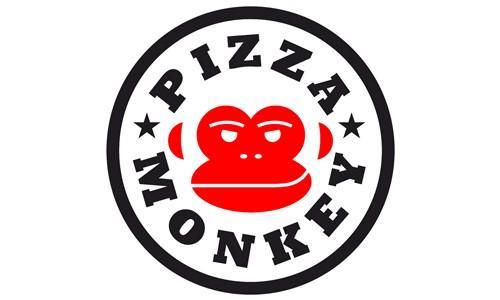 Pizza Monkey Pest - Éhenhalok.hu