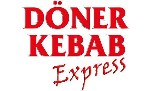 Döner Kebab Express III. - Éhenhalok.hu