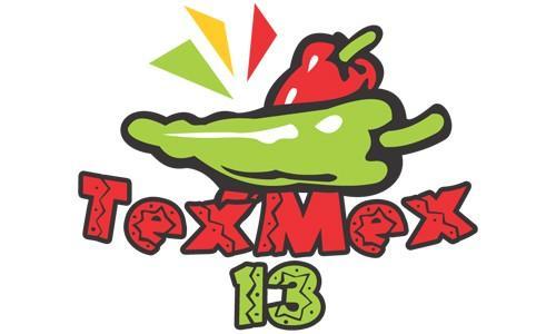 TexMex13 logo