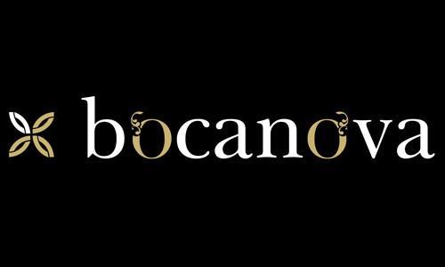 Bocanova Olasz Étterem - Éhenhalok.hu