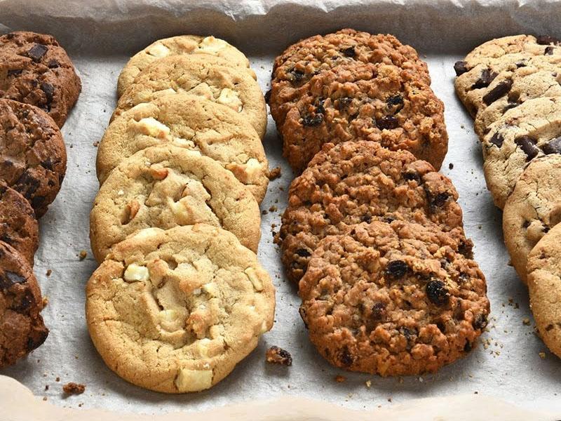 Cookies - Éhenhalok.hu