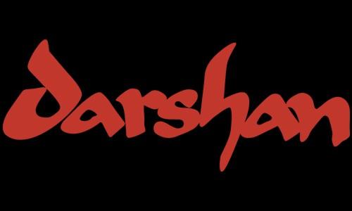 Darshan Udvar logo