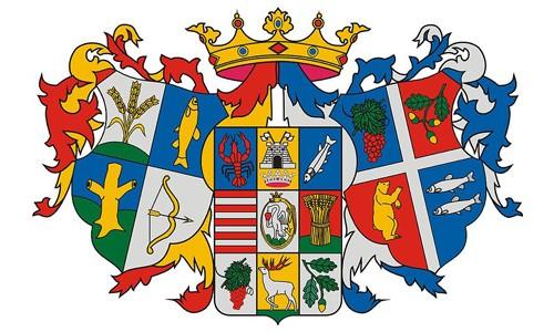 Szabolcsi Ízek logo